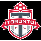 Toronto FC Officially Licensed Apparel Liquidation - 160+ Items, $8,000+ SRP!