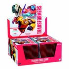 Image for  Transformers TCG: Wave / Season 1 Booster Box