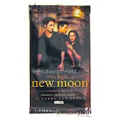Twilight New Moon Hobby Pack (2009 NECA)