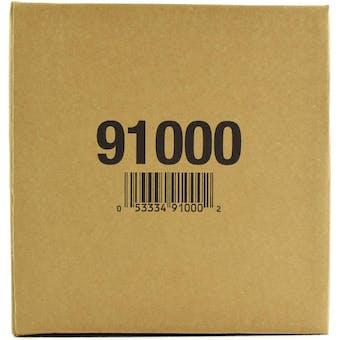 2018/19 Upper Deck Series 2 Hockey 24-Pack 20-Box Case