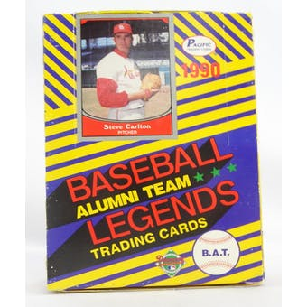 1986/87 Fleer Michael Jordan Sticker PSA 9 card #8