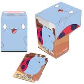 Ultra Pro Bravest Warriors Catbug Deck Box