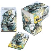 Ultra Pro Force of Will Arla Deck Box 60ct Case