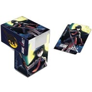 Ultra Pro Akame ga Kill! Akame Deck Box