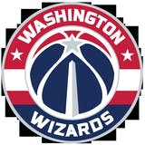 Washington Wizards Officially Licensed NBA Apparel Liquidation - 160+ Items, $6,800+ SRP!