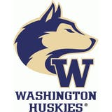 Washington Huskies Officially Licensed NCAA Apparel Liquidation - 100+ Items, $4,200+ SRP!