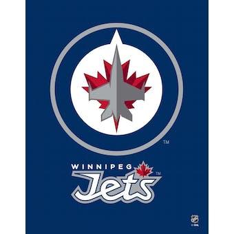 Winnipeg Jets Officially Licensed NHL Apparel Liquidation - 520+ Items, $17,200+ SRP!