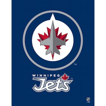 Winnipeg Jets Officially Licensed NHL Apparel Liquidation - 520+ Items, $17,200+ SRP!