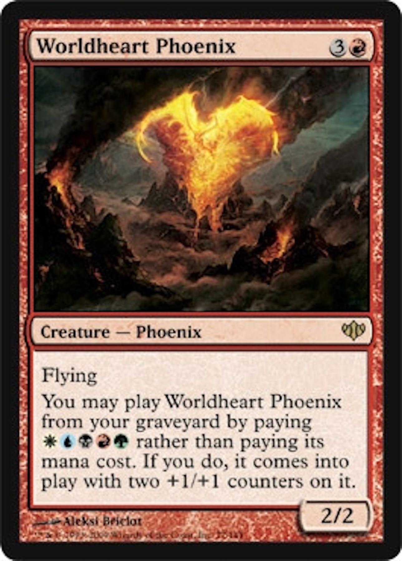 Dating sites near phoenix