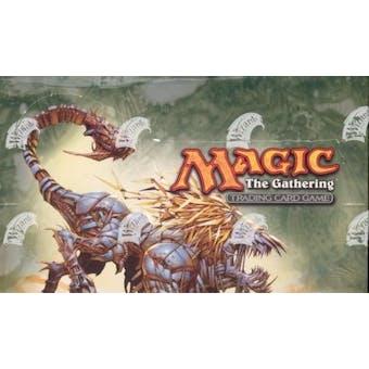 Magic the Gathering Fifth Dawn Precon Theme Box (Reed Buy)