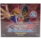 Image for  Yu-Gi-Oh Speed Duel: Scars of Battle Booster Box