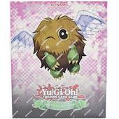 Yu-Gi-Oh 2019 Advent Calendar