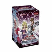 Yu-Gi-Oh Legendary Duelists: Season 2 Mini-Box