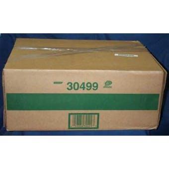 Upper Deck Yu-Gi-Oh 2003 Holiday Tin Case (12 Ct.)