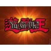 Yu-Gi-Oh 2020 12-Tin Case (Presell)